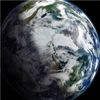Earth's Day Lengthens By Two Milliseconds a Century, Astronomers Find