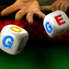 Is Google's Alphabet a Good Bet?