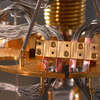 Why Microsoft Believes We're on the Threshold of Quantum Computing