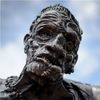 Why Frankenstein Is Still Relevant, Almost 200 Years After It Was Published