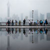 What's Your 'Public Credit Score'? The Shanghai Government Can Tell You