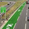 States Wire ­p Roads as Cars Get Smarter