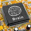 Air Force Tests IBM's Brain-Inspired Chip as an Aerial Tank Spotter