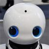 Give Robots 'personhood' Status, Eu Committee Argues