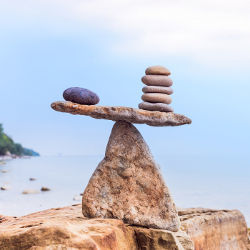 Are You Load Balancing Wrong? illustrative photo