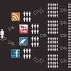 DARPA Wants to Simulate How Social Media Spreads Info Like Wildfire