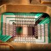 Explaining the ­pside and Downside of D-Wave's New Quantum Computer