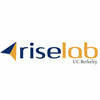 Berkeley Launches Riselab, Enabling Computers to Make Intelligent Real-Time Decisions