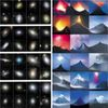 Astronomers Explore Uses For AI-Generated Images