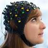 Paralyzed Patients Communicate Thoughts Via Brain-Computer Interface