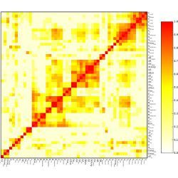 Machine Learning Method Accurately Predicts Metallic Defects