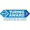 Computing Conference to Celebrate 50 Years of Turing Award