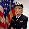 Yale Will Rename Calhoun College to Honor 'trailblazing' Alum Grace Murray Hopper