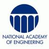 Nae's Newest Members Include 17 Computer Scientists