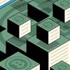 New System Makes It Harder to Track Bitcoin Transactions