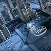 Intel Researches Tech to Prepare for a Future Beyond Today's PCs