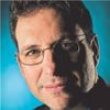 Hacker Knows Best: Privacy Tips from Kevin Mitnick