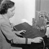 Grace Hopper's Compiler: Computing's Hidden Hero