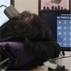 Brain-Computer Interface Allows Speediest Typing to Date