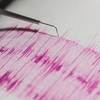 Can Artificial Intelligence Predict Earthquakes?