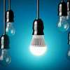 Li-Fi Promises Two-Way Internet via Light Waves
