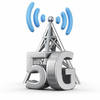 UC Berkeley to Join Major Tech Companies in Advancing 5G Networks