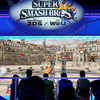 AI Beats Professional Players at Super Smash Bros. Video Game