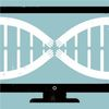 How Bioinformatics Tools Are Bringing Genetic Analysis to the Masses