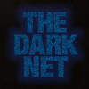 Why the Dark Net Is More Resilient to Attack Than the Internet