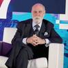 Vint Cerf: It's On All of ­S to Fight Online Abuse, Fake News