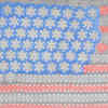 Unexpected, Star-Spangled Find May Lead to Advanced Electronics