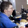 This Paralyzed Man Is Using a Neuroprosthetic to Move His Arm for the First Time in Years