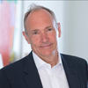 Inventor of World Wide Web Receives ACM A.M. Turing Award