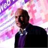The Inventor of the Web Predicts 'a Massive Outcry' Over Online Privacy