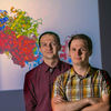 Computer Server Models Protein Interactions Critical to Understanding Disease
