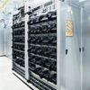 Building an AI Chip Saved Google From Building a Dozen New Data Centers
