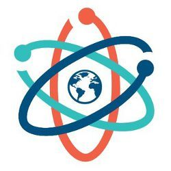 March for Science logo