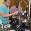 Researchers Harness Heat to Power Computers