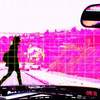 Scientists Can Blind a Self-Driving Car From Seeing Pedestrians
