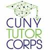 Cuny Tutor Program Highlights Math, CS Careers to Nyc Students