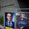 In Europe's Election Season, Tech Vies to Fight Fake News