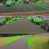 NVIDIA Lets You Peer Inside the Black Box of Its Self-Driving AI