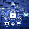 Harnessing the Potential of Big Data to Improve the Security of Internet of Things Devices
