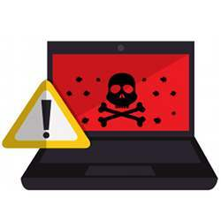 Email users need to protect themselves from phishing.