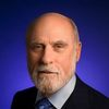 Vint Cerf on His 'love Affair' with Tech and What's Coming Next