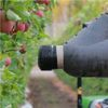 What This Apple-Picking Robot Means for the Future of Farm Workers