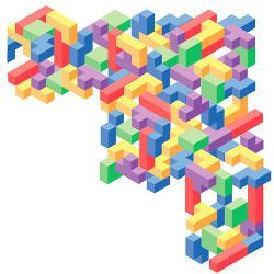 Learnable Programming: Blocks and Beyond, illustration