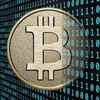 ­sing Bitcoin to Prevent Identify Theft