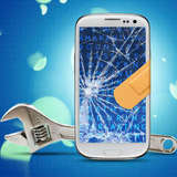 Do-it-yourselfers currently cannot legally repair their electronic devices.