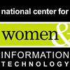 UIUC Gets $100K Grant for Supporting Women in Computer Science